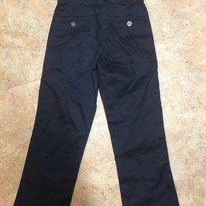 George Bottoms - Boys new dress pants